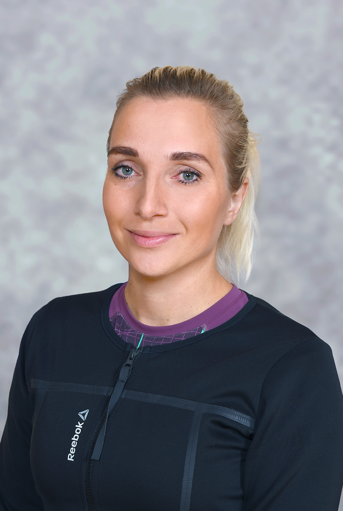 Учитель физической культуры, Ермолаева Светлана Валерьевна